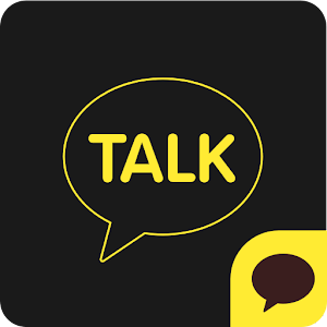 Simple-KakaoTalk Theme For PC (Windows & MAC)