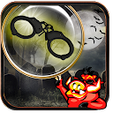 Bloody Revenge – Hidden Objects