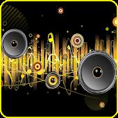 App Latest Punjabi Ringtones MP3 apk for kindle fire