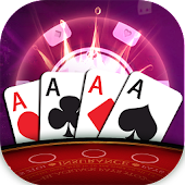 Game Super Chips texas holdem poker APK for Windows Phone