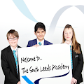 Download The South Leeds Academy APK for Laptop