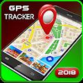 Phone Tracker By Number APK baixar