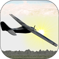 Game Flight Destroyer APK for Kindle