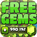 App Gems For Coc :Free Tips,Tricks APK for Kindle