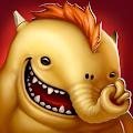 Monster Buster: World Invasion APK for Bluestacks