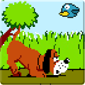 Game Bird Hunt 2 apk for kindle fire