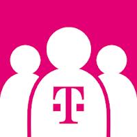 T-Mobile® FamilyMode™ PC Download Windows 7.8.10 / MAC