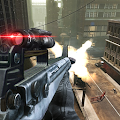 SWAT SNIPER FPS APK for Bluestacks