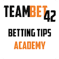Betting Tips Academy