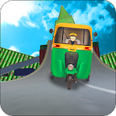 Download Impossible Track Stunt Drive APK for Android Kitkat