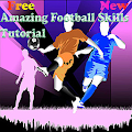 Free Football Tutorials APK for Windows 8