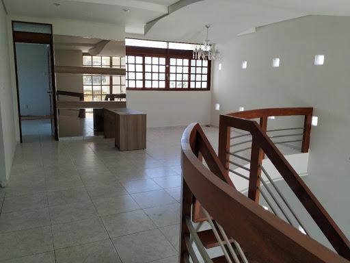 Casa com 5 dormitórios à venda, 250 m² por R$ 900.000 - Loteamento Bela Vista - Cabedelo/PB
