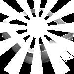 Flashlight+LiveView Icon