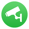Download Web Camera Online: CCTV IP Cam Video Surveillance APK for Android Kitkat