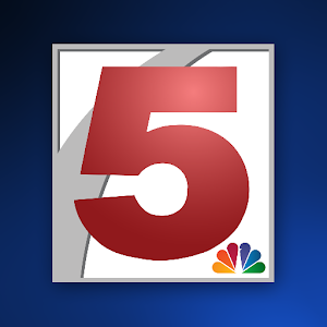 ksdk 5 android apps on google play