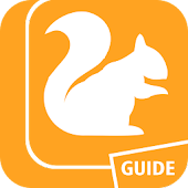 Pro UC Browser 2017 Guide APK for Bluestacks