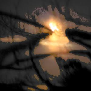 LJ FULLERTON 3 PHOTO MISTAKE FIRE IN THE SKY CARTOON 5512 EDITED.jpg