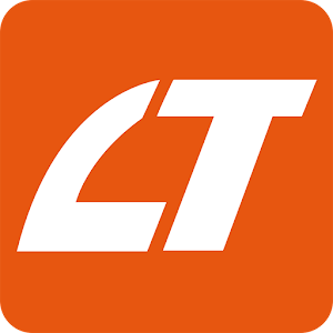 LetsTransport - Beta - Truck