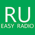 Free RU Easy Radio สถานีวิทยุจราจร APK for Windows 8
