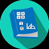 Download All Math Formula APK on PC
