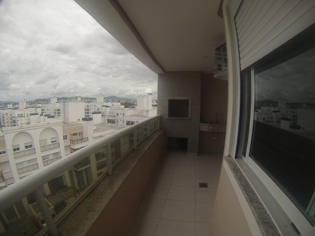 Imagem Apartamento Florianópolis Abraão 2020896