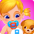Free Download My Baby Care 2 APK for Blackberry