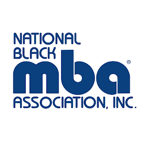 NBMBAA For PC / Windows 7/8/10 / Mac – Free Download