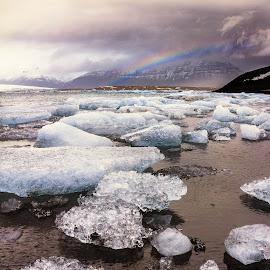 by Florin Ihora - Landscapes Travel