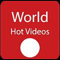 App World Hot Videos APK for Windows Phone