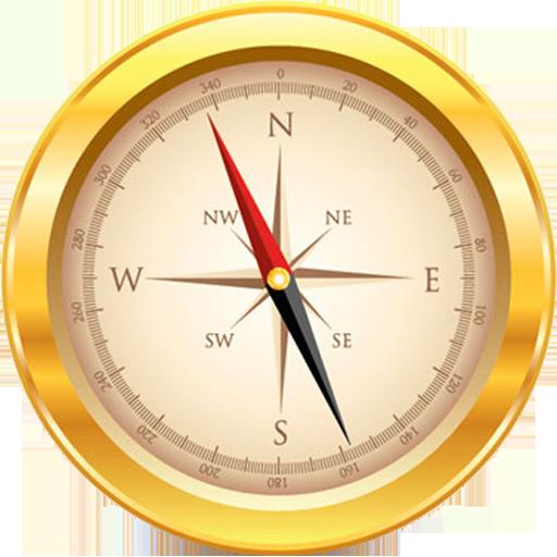 Compass 360 Pro Free (app)
