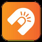 Diyo Daily Assistant APK for Ubuntu
