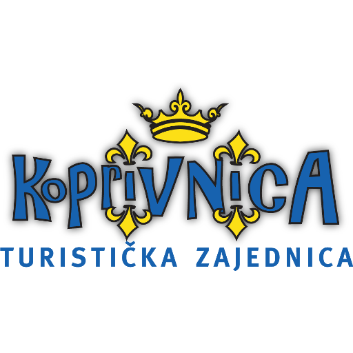 Android aplikacija TZ grada Koprivnice na Android Srbija