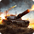 Game Empires and Allies APK for Kindle