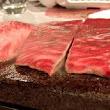 凱恩斯岩燒餐廳(台北大安店)