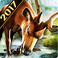 Game DEER HUNTER 2017 APK for Kindle