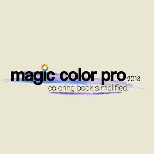 Magic color pro For PC / Windows 7/8/10 / Mac – Free Download