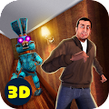 Download Five Nights at Neighbor House APK for Android Kitkat