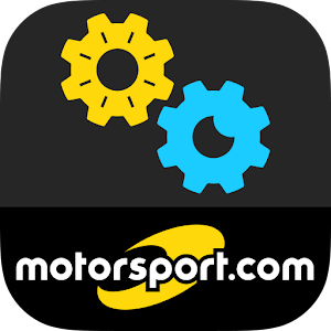 Motorsport.com News Digest