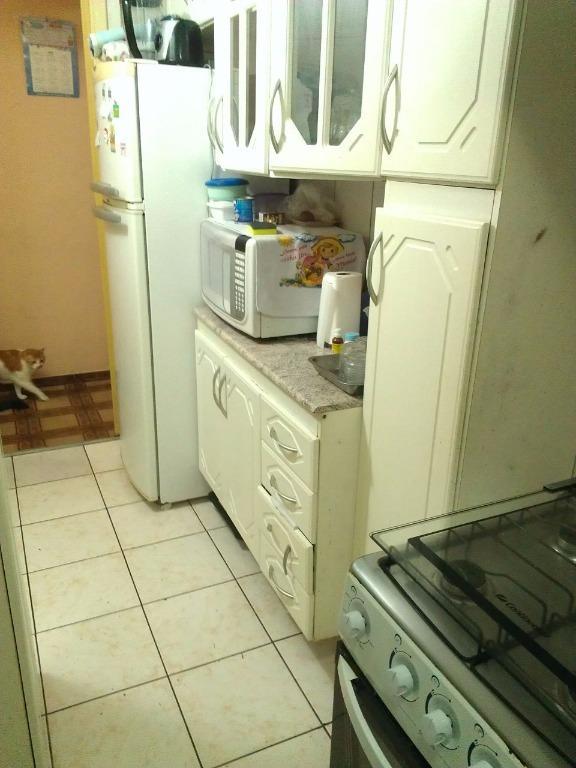 Imobiliária Compare - Apto 3 Dorm, Macedo (AP3622) - Foto 7