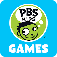 PBS KIDS Games For PC (Windows And Mac)