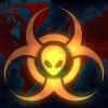 Invers Inc. - Alien Plague