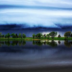 IncomingStorm.jpg