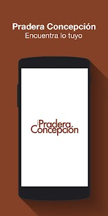 Pradera Concepcion - screenshot