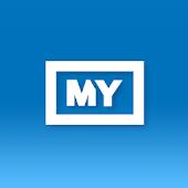 Free My Mykonos App APK for Windows 8