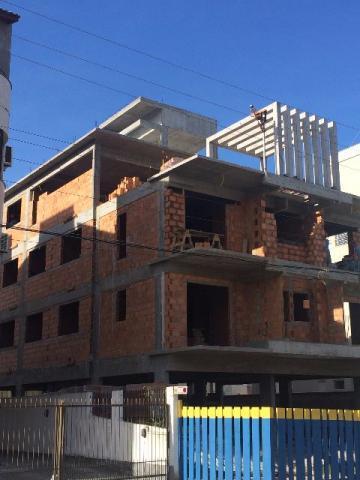 Apto 2 Dorm, Ingleses, Florianópolis (AP4603) - Foto 2