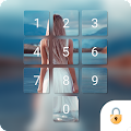 My Photo AppLock - Privacy&DIY
