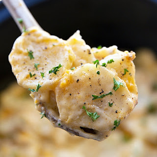 Au Gratin Seasoning Recipes