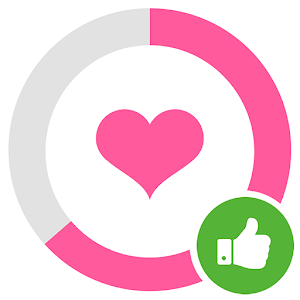 Cool Meet - Free Chat & Dating