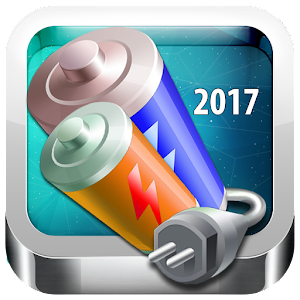 Download Battery 2017 For PC Windows and Mac