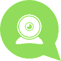 Free Adult Videochat Room APK for Windows 8